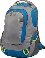 Рюкзак для ноутбука HP Outdoor Sport Backpack F4F29AA -