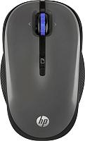 Мышь HP X3300 (H4N93AA) -