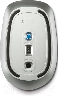 Мышь HP Z4000 (H5N61AA)