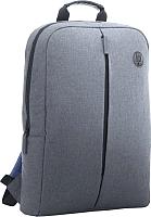 Рюкзак для ноутбука HP Value Backpack K0B39AA -