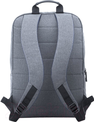 Рюкзак для ноутбука HP Value Backpack K0B39AA