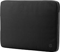 Чехол для ноутбука HP Spectrum 15.6