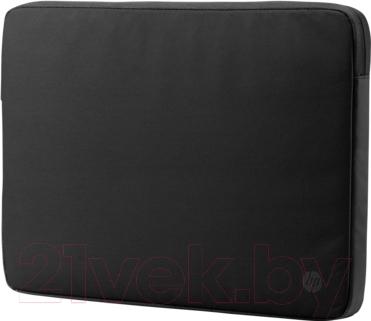 "Чехол для ноутбука HP Spectrum 15.6"" (M5Q08AA)"