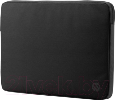 Чехол для ноутбука HP Spectrum 11.6 (M5Q10AA)