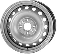 Штампованный диск Trebl 6565 14x5.5