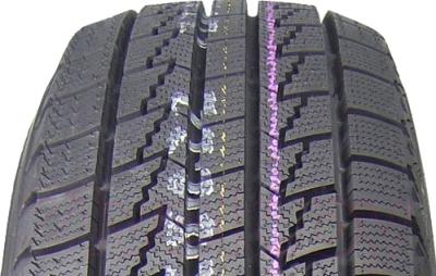 Зимняя шина Nexen Winguard Ice 215/60R17 96Q