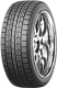 Зимняя шина Nexen Winguard Ice 215/60R17 96Q -