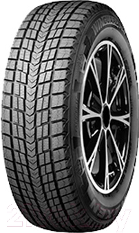 Зимняя шина Nexen Winguard Ice SUV 265/60R18 110Q