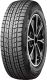 Зимняя шина Nexen Winguard Ice SUV 265/60R18 110Q -
