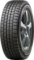 Зимняя шина Dunlop Winter Maxx WM01 195/60R15 88T -