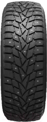 Зимняя шина Dunlop SP Winter Ice 02 195/65R15 95T (шипы)