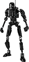 Конструктор Lego Star Wars K-2SO 75120 -