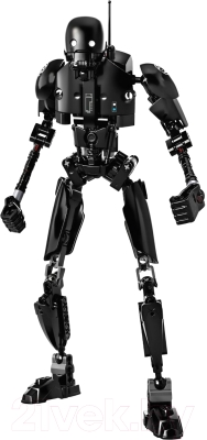 Конструктор Lego Star Wars K-2SO 75120