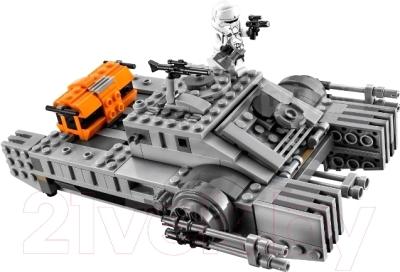Конструктор Lego Star Wars Имперский десантный танк 75152