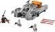 Конструктор Lego Star Wars Имперский десантный танк 75152 -
