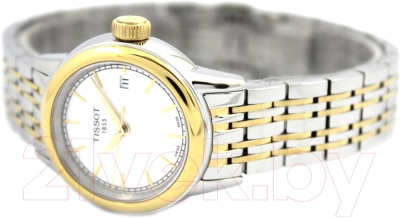 Часы женские наручные Tissot T085.210.22.011.00