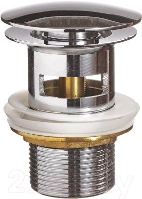 Выпуск (донный клапан) ОРИО ВХ-803