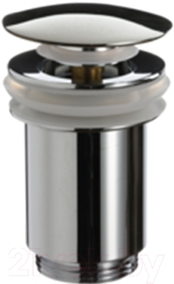 Выпуск (донный клапан) ОРИО ВХ-804