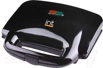 Сэндвичница Irit IR-5115