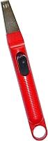 Пьезоэлектрическая газовая зажигалка Irit IR-9070 -
