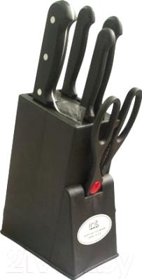 Набор ножей Irit IRH-533