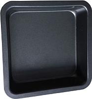 Форма для выпечки Irit IRH-927 -