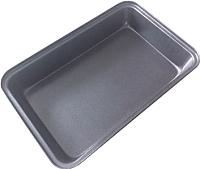 Форма для выпечки Irit IRH-928 -