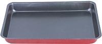 Форма для выпечки Irit IRH-929 -