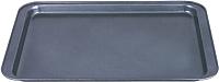 Форма для выпечки Irit IRH-930 -