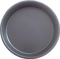 Форма для выпечки Irit IRH-931 -