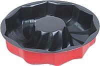 Форма для выпечки Irit IRH-933 -