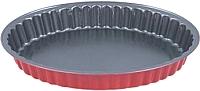 Форма для выпечки Irit IRH-937 -