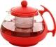 Заварочный чайник Irit KTZ-075-005 -