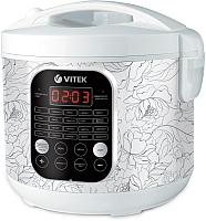 Мультиварка Vitek VT-4270 W -