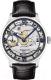 Часы мужские наручные Tissot T099.405.16.418.00 -