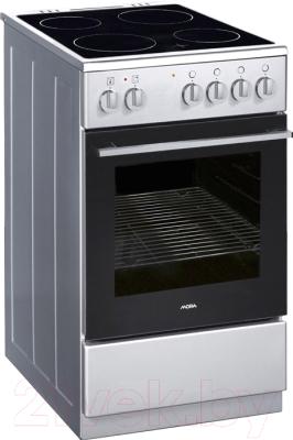 Кухонная плита Mora CS203MI