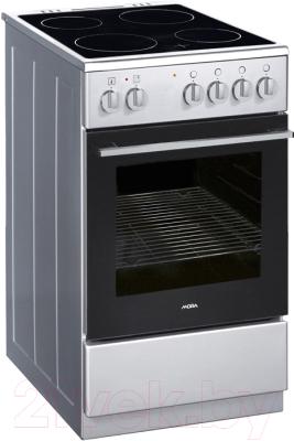 Кухонная плита Mora CS403MI