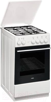 Кухонная плита Mora KS213MW