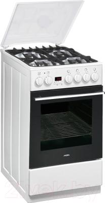 Кухонная плита Mora KS923MW