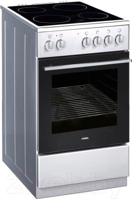 Кухонная плита Mora CS103MI