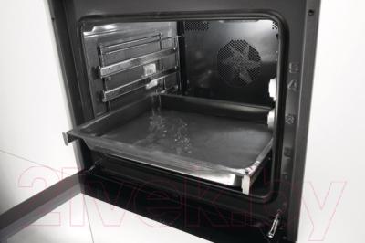 Электрический духовой шкаф Gorenje GS778B