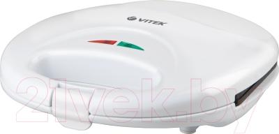 Сэндвичница Vitek VT-1598 W