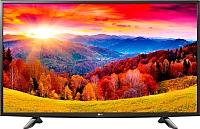 Телевизор LG 43LH595V -