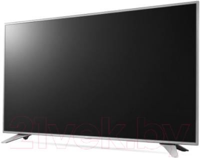 Телевизор LG 55UH656V