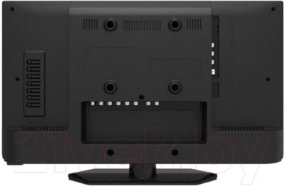 Телевизор TCL LED20D2710