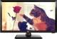 Телевизор TCL LED20D2710 -