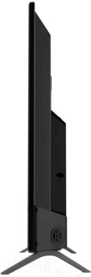 Телевизор TCL LED40D2700B