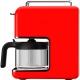 Капельная кофеварка Kenwood CM030RD -