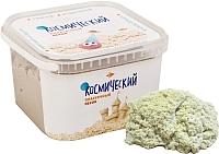Кинетический песок Космический песок Классический 710-300 (3кг) -