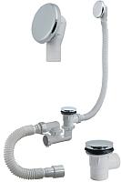 Сифон для ванны ОРИО A-26089 -